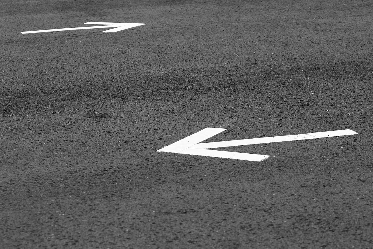 Znaczenie znaków drogowych w ruchu i bezpieczeństwie