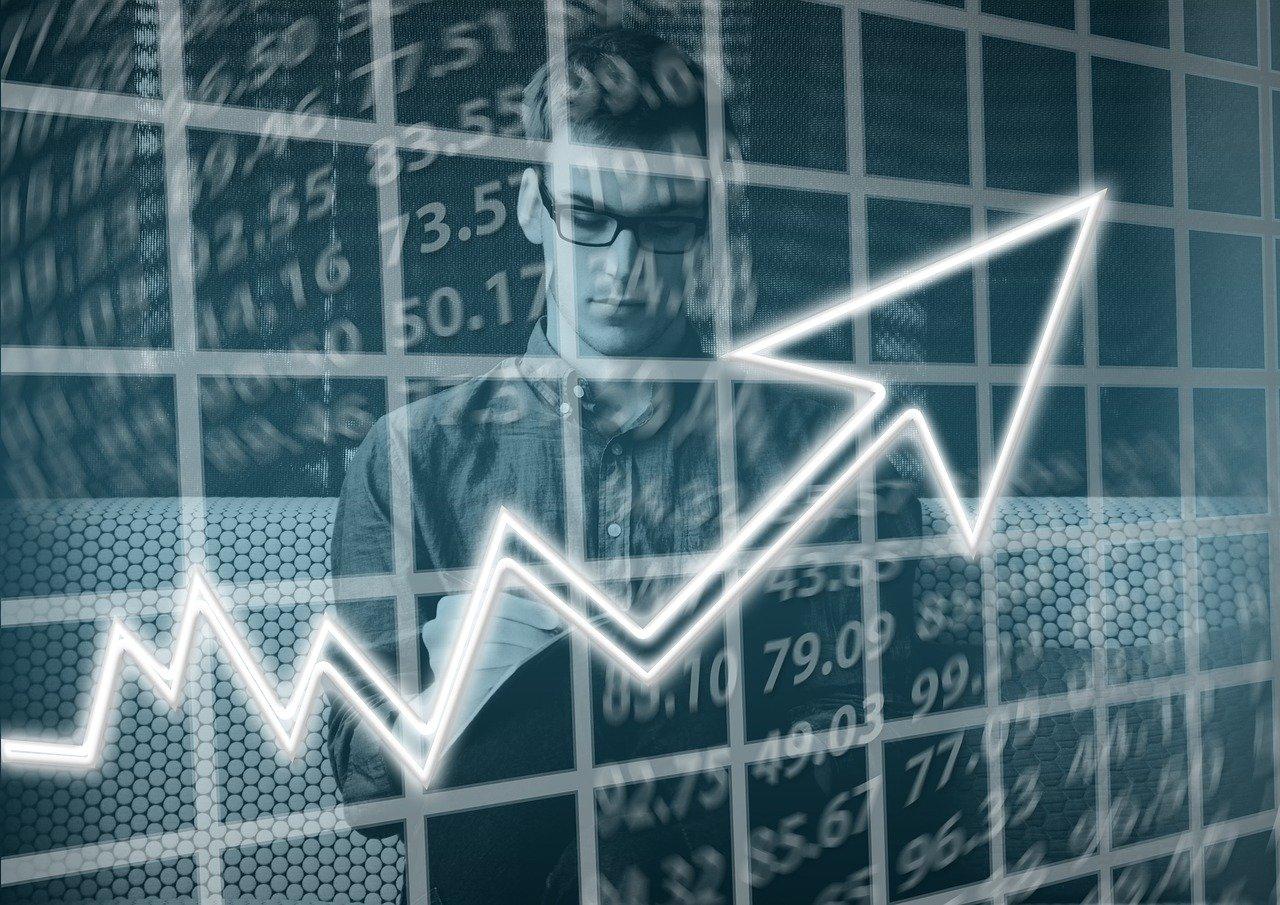 Jakimi sprawami zajmuje się doradca finansowy?